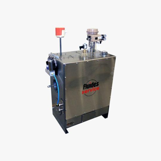 hydraulique-02